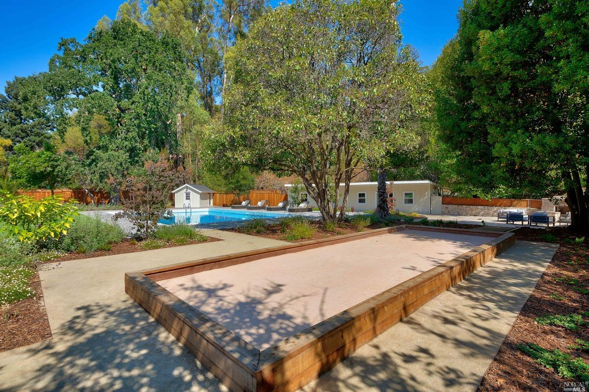 Listing 321086705 : 216  Mountain View Avenue, San Rafael, CA, 94901  (photo 57)