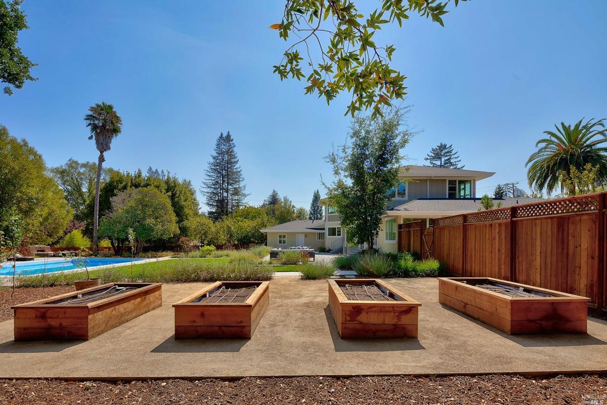 Listing 321086705 : 216  Mountain View Avenue, San Rafael, CA, 94901  (photo 60)