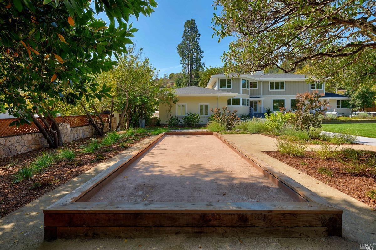 Listing 321086705 : 216  Mountain View Avenue, San Rafael, CA, 94901  (photo 58)