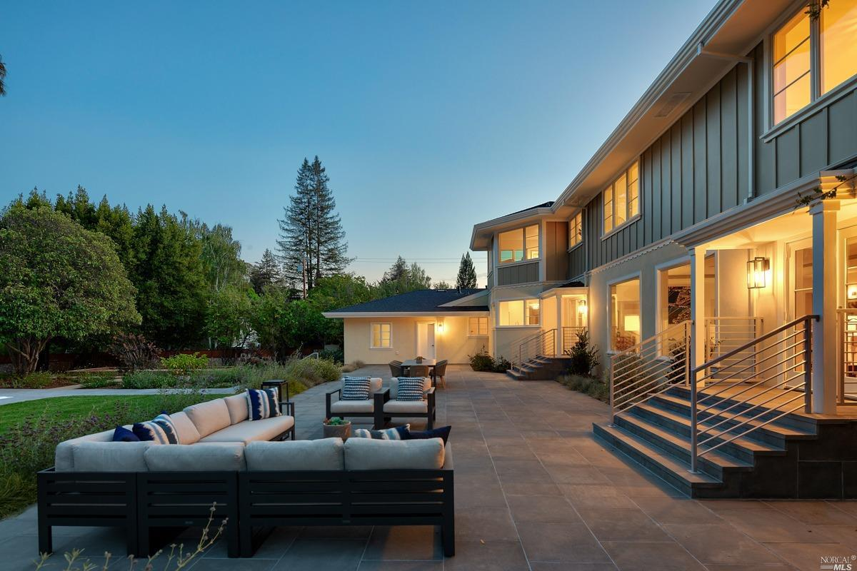 Listing 321086705 : 216  Mountain View Avenue, San Rafael, CA, 94901  (photo 7)