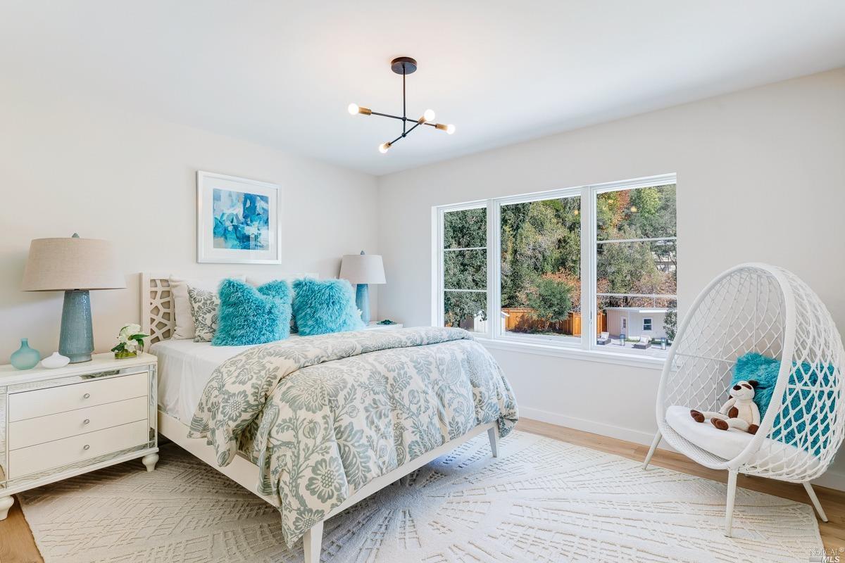 Listing 321086705 : 216  Mountain View Avenue, San Rafael, CA, 94901  (photo 49)