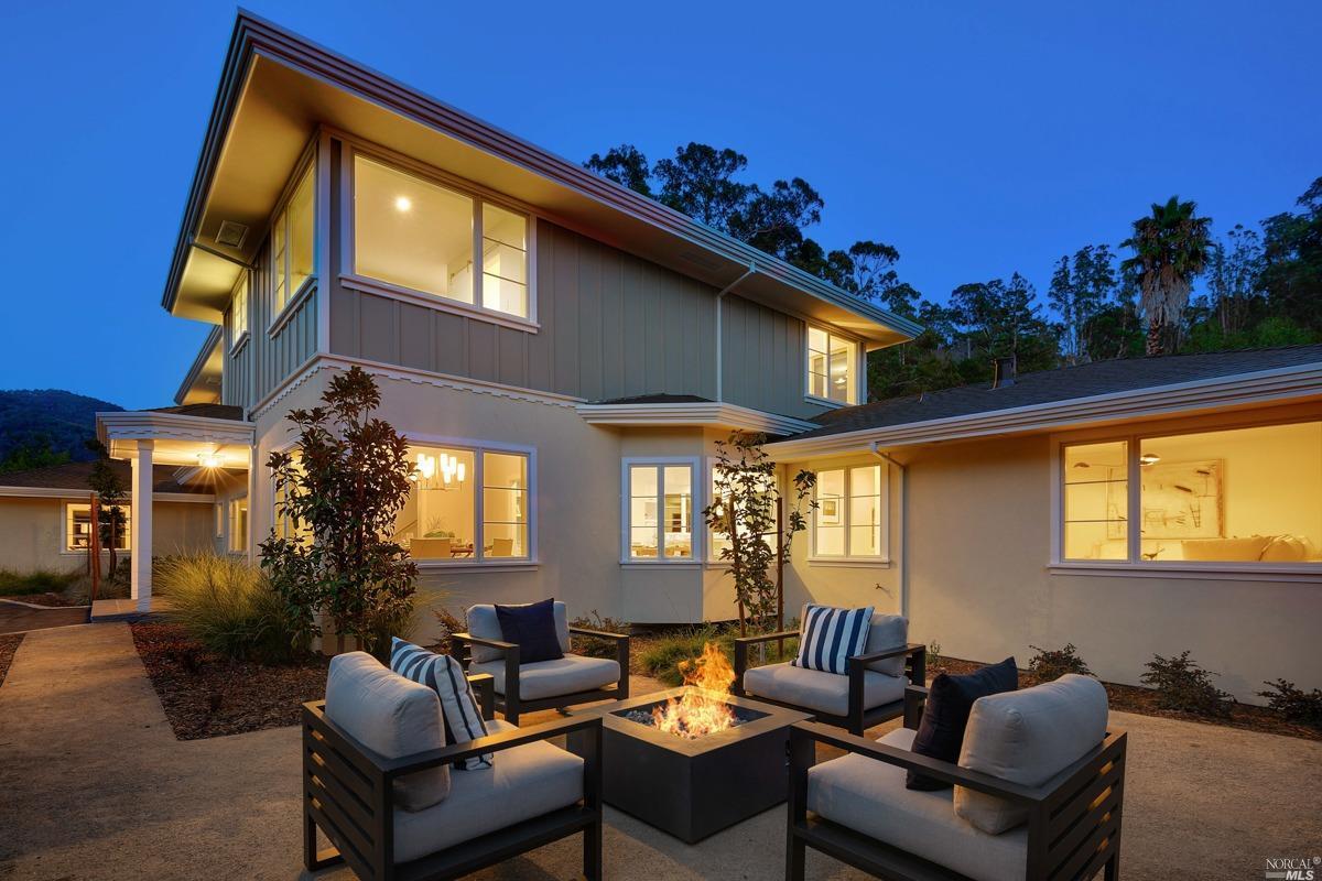 Listing 321086705 : 216  Mountain View Avenue, San Rafael, CA, 94901  (photo 72)