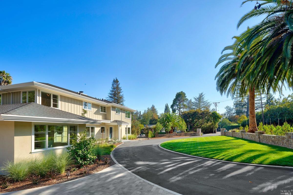 Listing 321086705 : 216  Mountain View Avenue, San Rafael, CA, 94901  (photo 76)