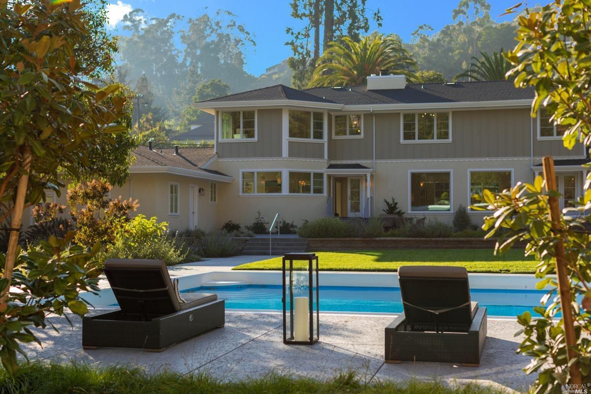 Listing 321086705 : 216  Mountain View Avenue, San Rafael, CA, 94901  (photo 77)