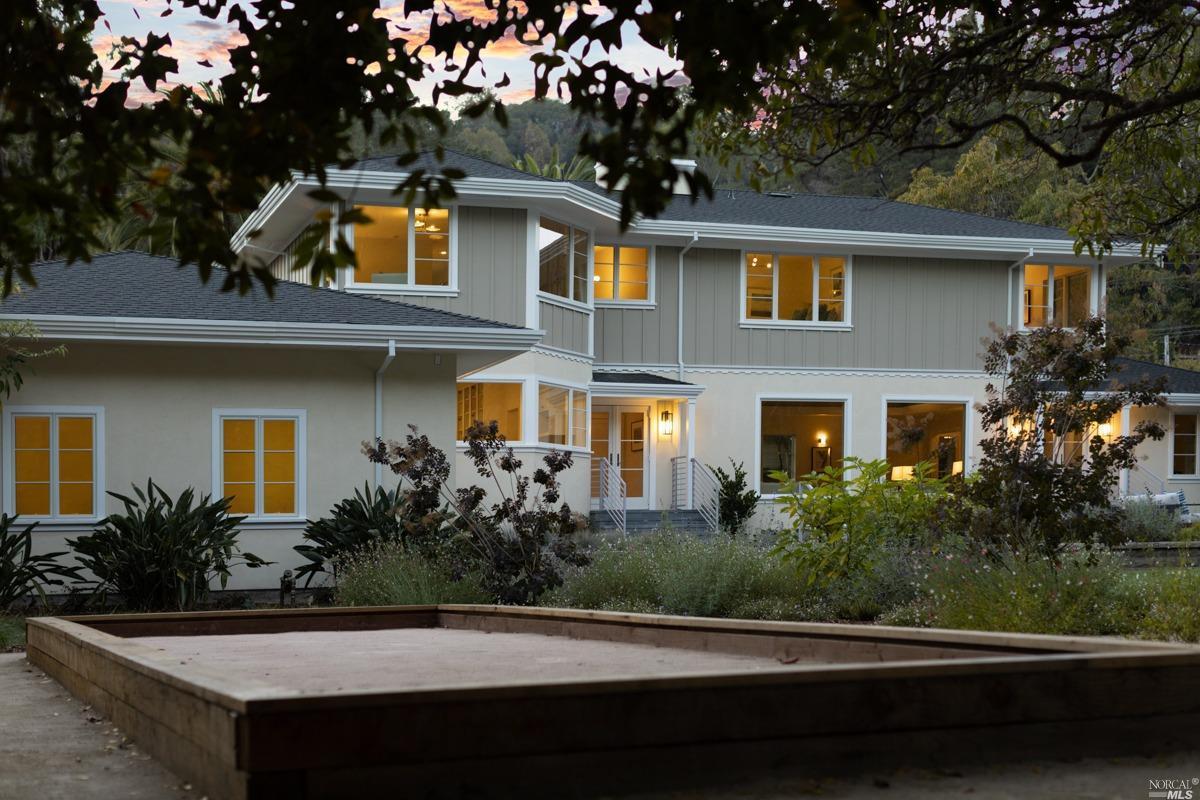 Listing 321086705 : 216  Mountain View Avenue, San Rafael, CA, 94901  (photo 55)