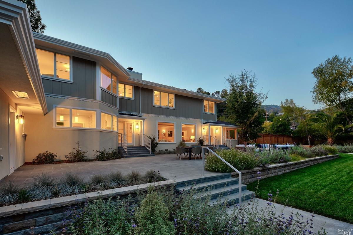 Listing 321086705 : 216  Mountain View Avenue, San Rafael, CA, 94901  (photo 6)