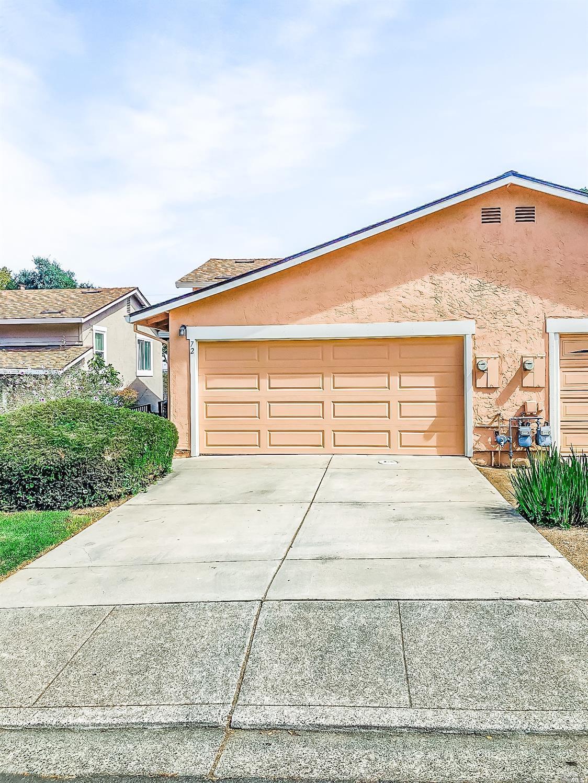 72 Calhoun Street, Vallejo CA 94590