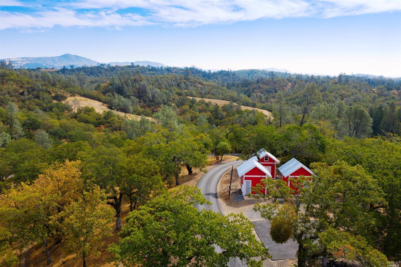 Listing 321087917 : 23700  Dutcher Creek Road, Cloverdale, CA, 95425  (photo 29)