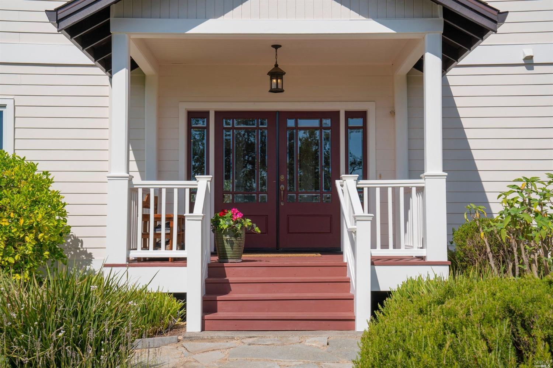 Listing 321087917 : 23700  Dutcher Creek Road, Cloverdale, CA, 95425  (photo 4)