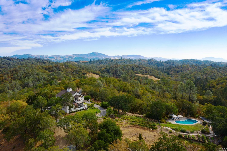 Listing 321087917 : 23700  Dutcher Creek Road, Cloverdale, CA, 95425  (photo 2)