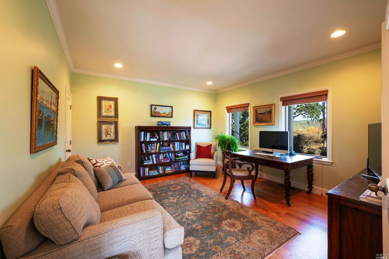 Listing 321087917 : 23700  Dutcher Creek Road, Cloverdale, CA, 95425  (photo 15)