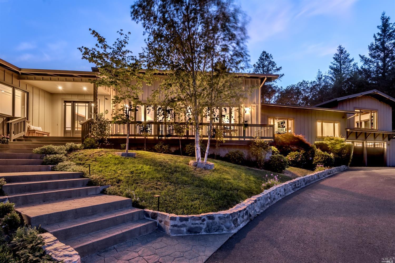 Listing 321088551 : 1610  Brack Road, Healdsburg, CA, 95448  (photo 1)