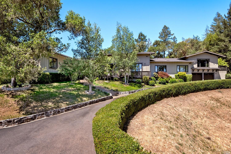 Listing 321088551 : 1610  Brack Road, Healdsburg, CA, 95448  (photo 66)