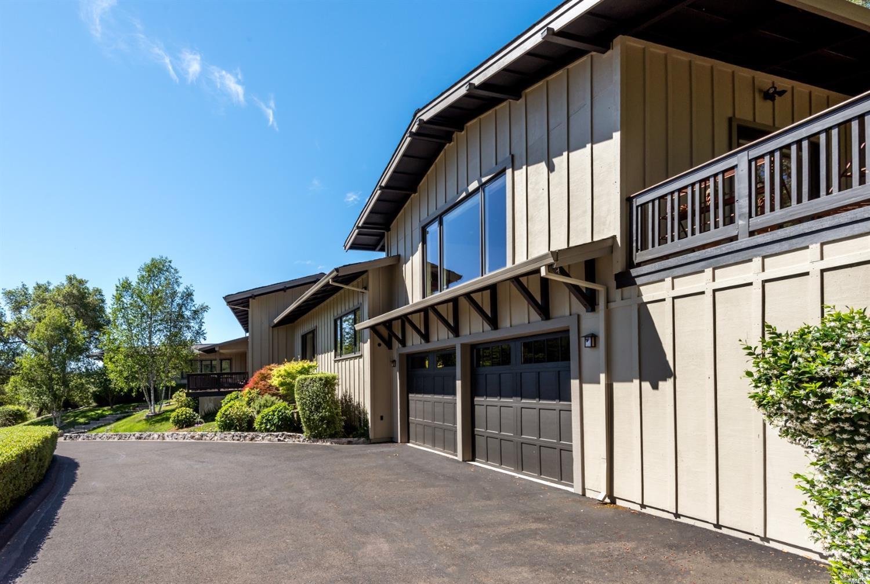 Listing 321088551 : 1610  Brack Road, Healdsburg, CA, 95448  (photo 56)