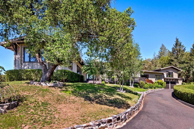 Listing 321088551 : 1610  Brack Road, Healdsburg, CA, 95448  (photo 47)