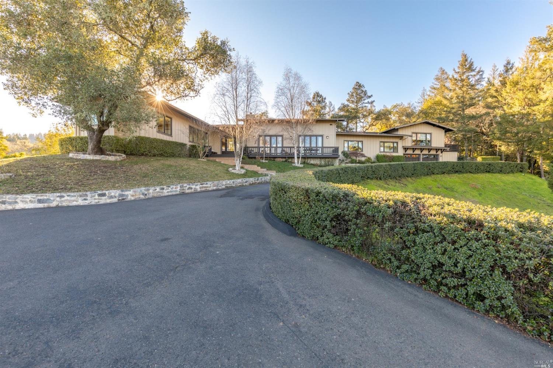 Listing 321088551 : 1610  Brack Road, Healdsburg, CA, 95448  (photo 62)