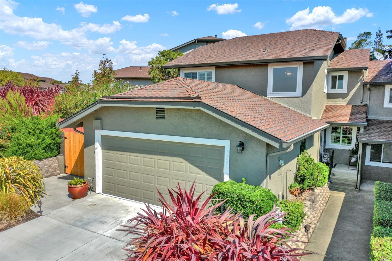 1736 Lindo St, Benicia, CA, 94510