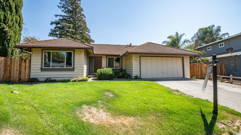 3301 Putnam Ct, Fairfield, CA, 94534