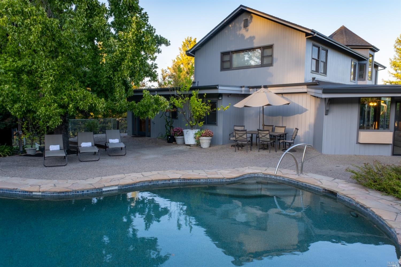 Listing 321089337 : 3875  W Dry Creek Road, Healdsburg, CA, 95448  (photo 40)