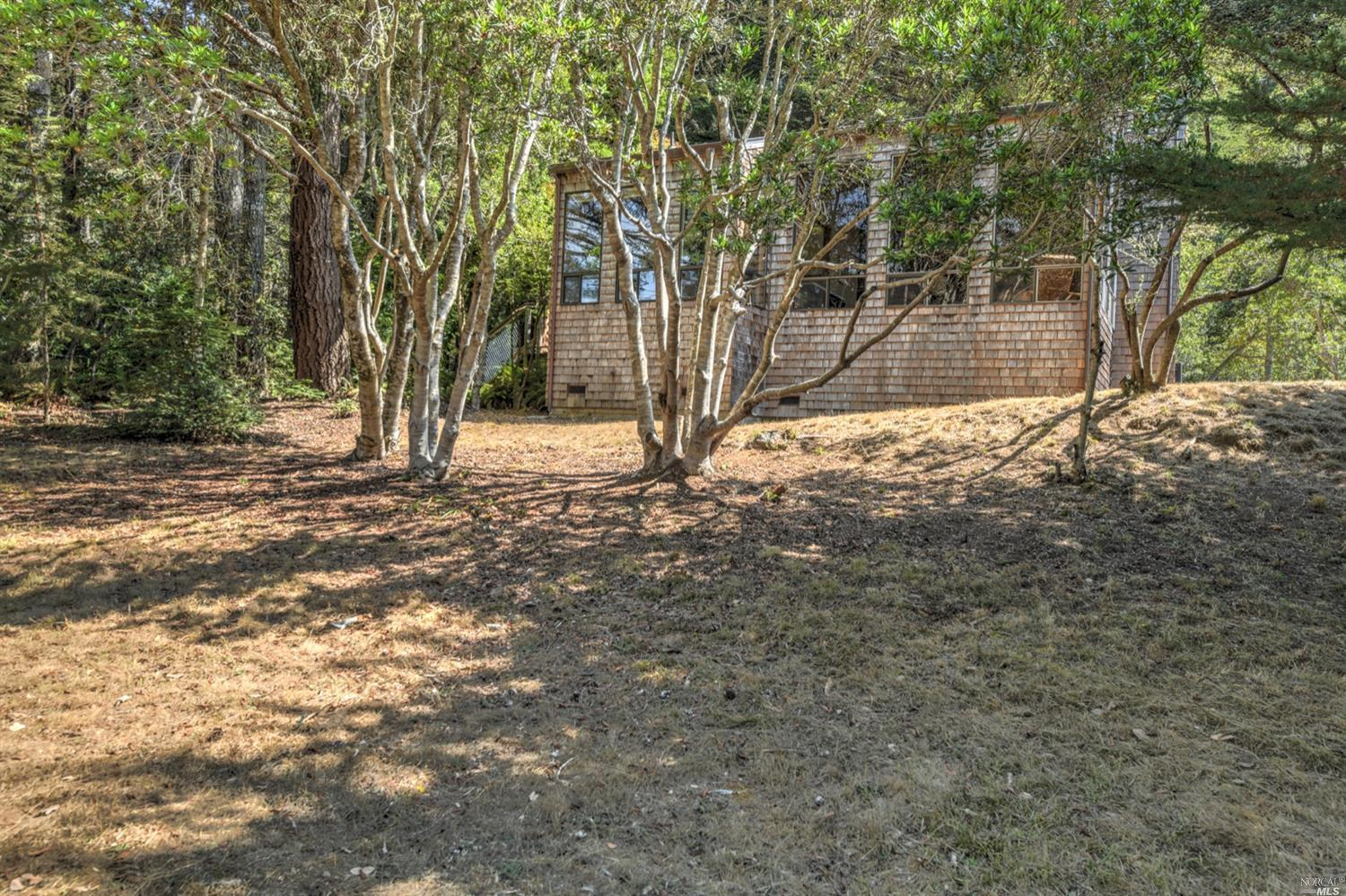 Listing 321089688 : 35300  Fly Cloud Road, The Sea Ranch, CA, 95497  (photo 35)