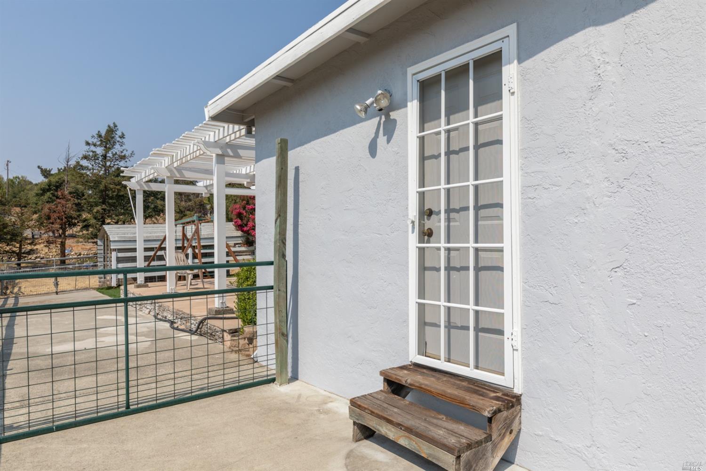 Listing 321089751 : 720  Denman Road, Penngrove, CA, 94951  (photo 39)