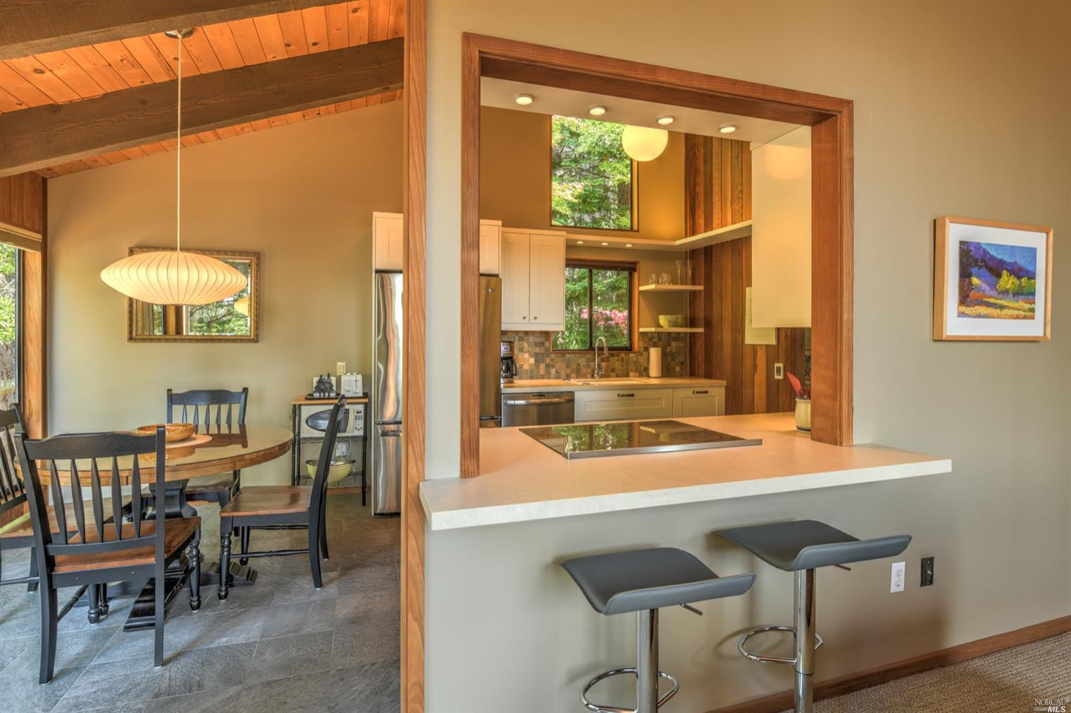 Listing 321089688 : 35300  Fly Cloud Road, The Sea Ranch, CA, 95497  (photo 17)