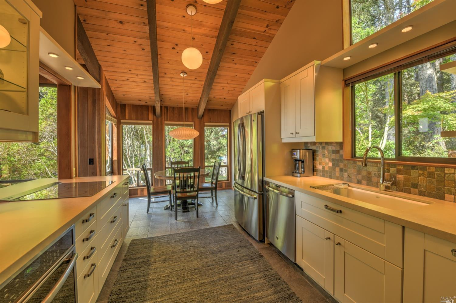 Listing 321089688 : 35300  Fly Cloud Road, The Sea Ranch, CA, 95497  (photo 19)