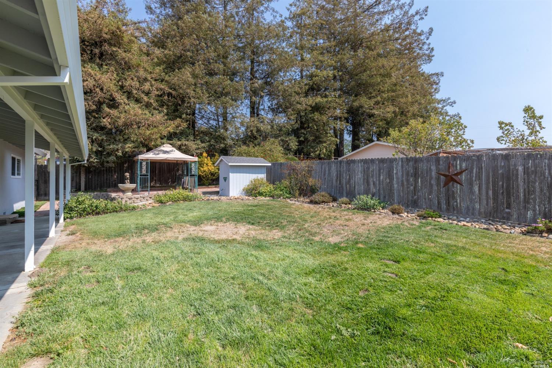 Listing 321089751 : 720  Denman Road, Penngrove, CA, 94951  (photo 5)