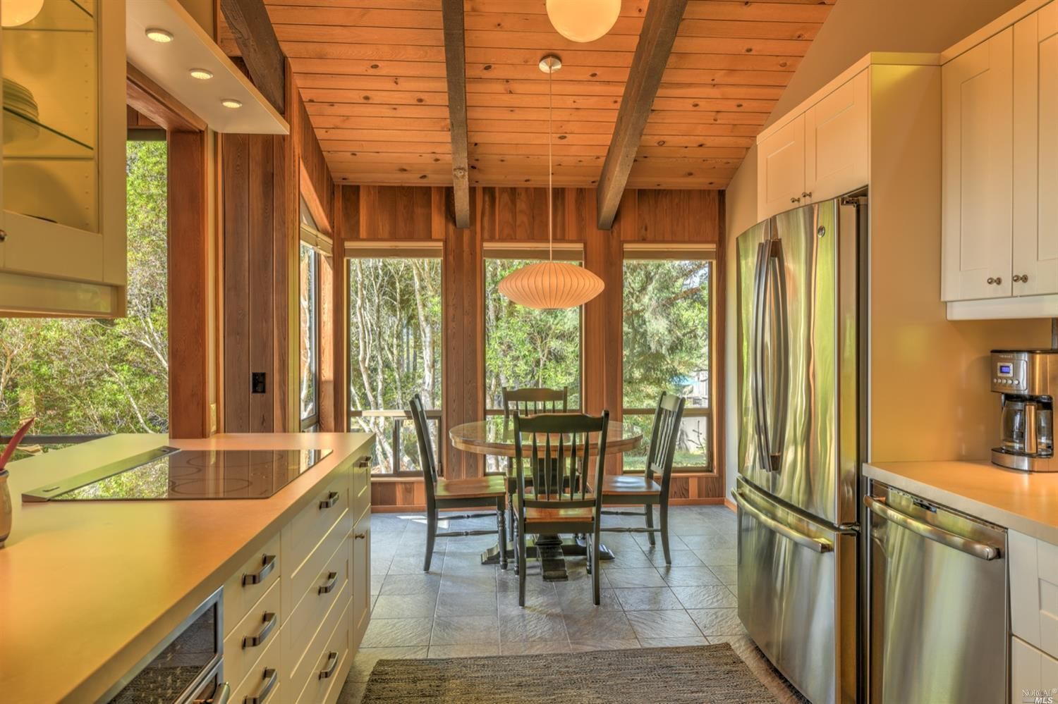Listing 321089688 : 35300  Fly Cloud Road, The Sea Ranch, CA, 95497  (photo 21)