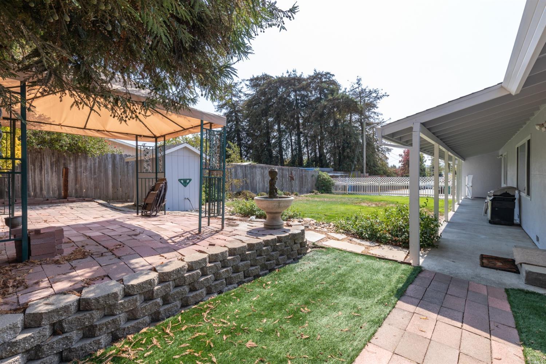 Listing 321089751 : 720  Denman Road, Penngrove, CA, 94951  (photo 3)