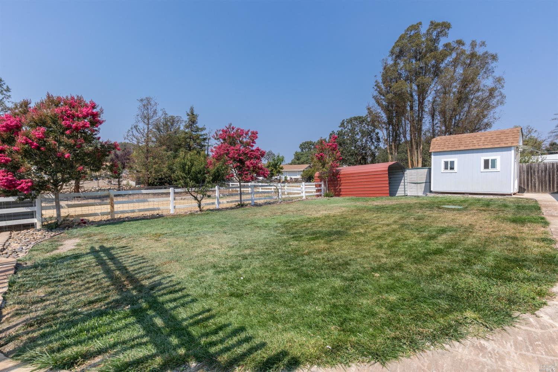 Listing 321089751 : 720  Denman Road, Penngrove, CA, 94951  (photo 36)