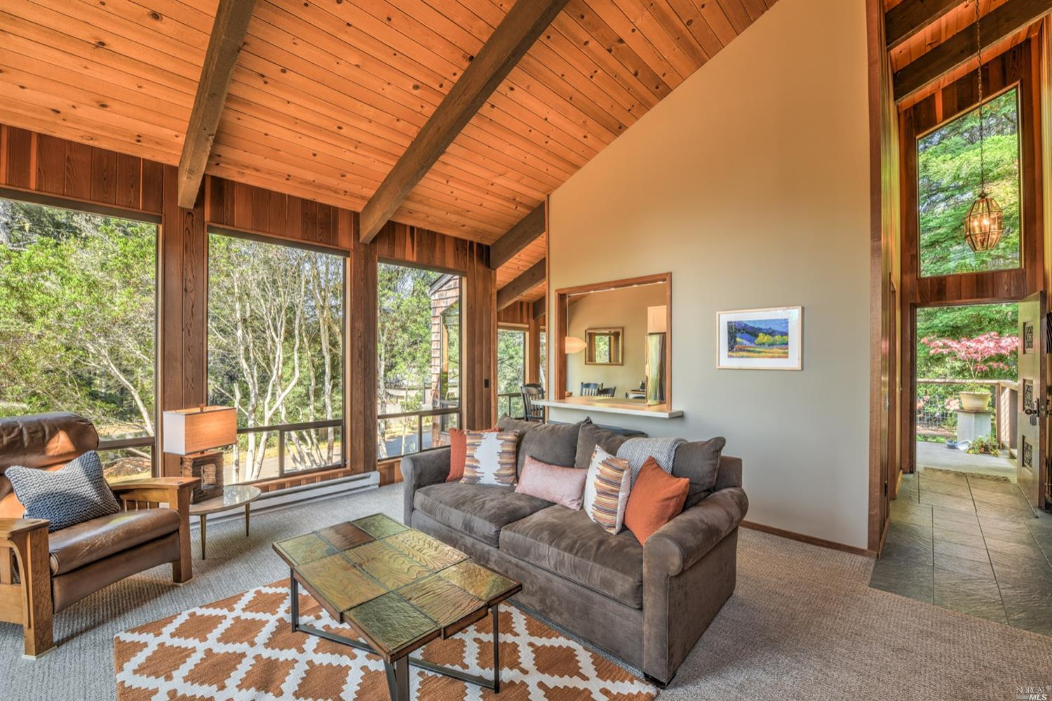 Listing 321089688 : 35300  Fly Cloud Road, The Sea Ranch, CA, 95497  (photo 11)