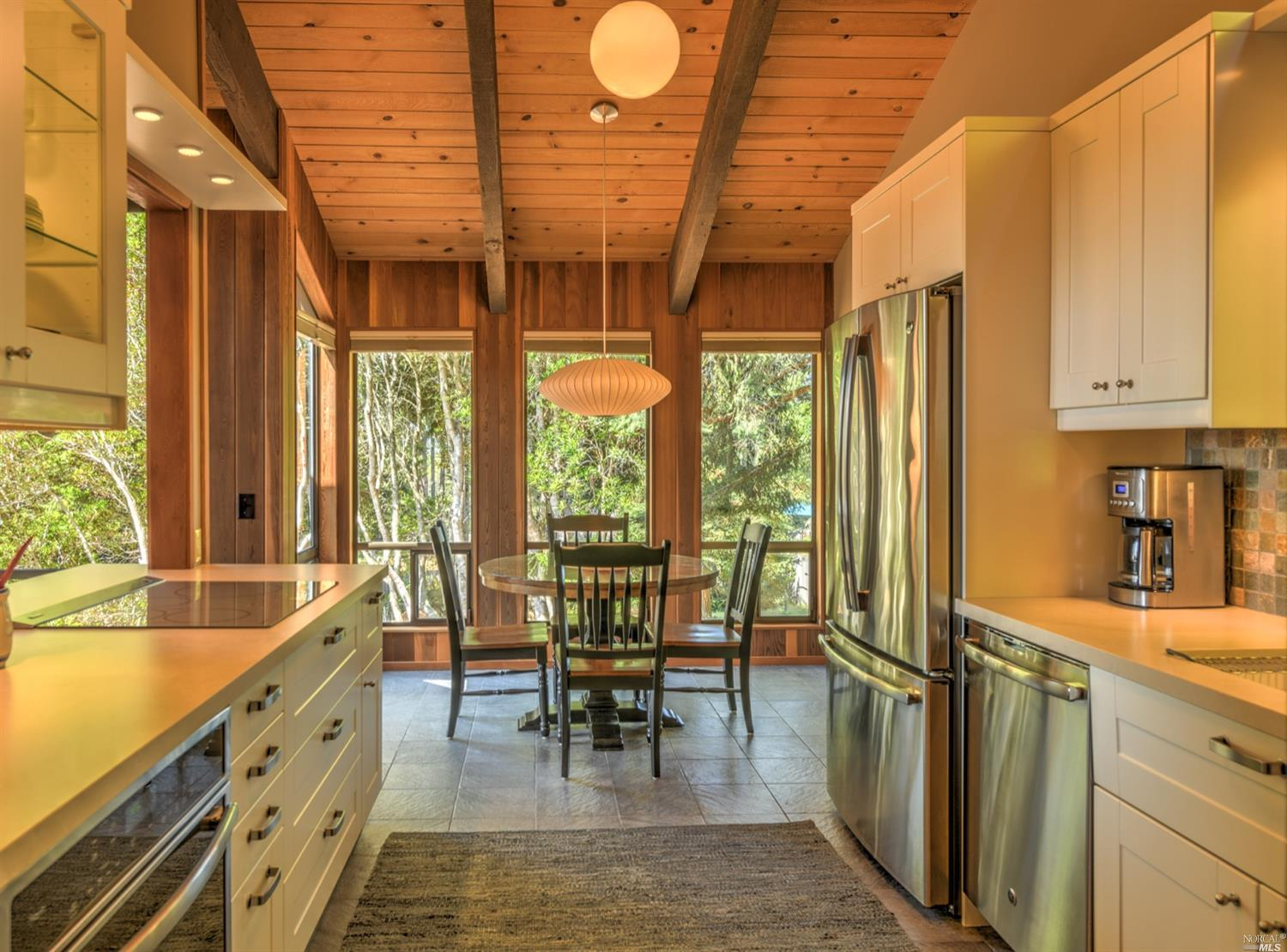 Listing 321089688 : 35300  Fly Cloud Road, The Sea Ranch, CA, 95497  (photo 16)
