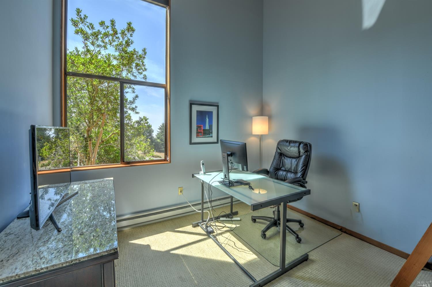 Listing 321089688 : 35300  Fly Cloud Road, The Sea Ranch, CA, 95497  (photo 25)