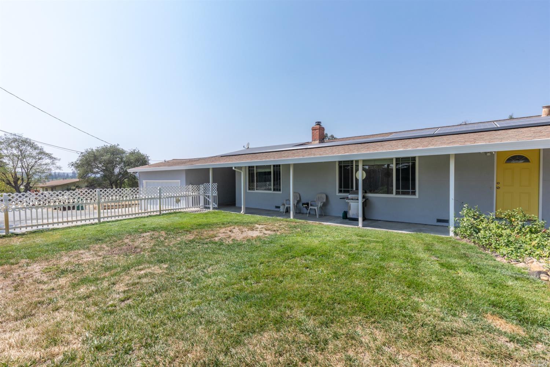 Listing 321089751 : 720  Denman Road, Penngrove, CA, 94951  (photo 1)
