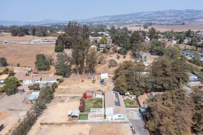 Listing 321089751 : 720  Denman Road, Penngrove, CA, 94951  (photo 46)