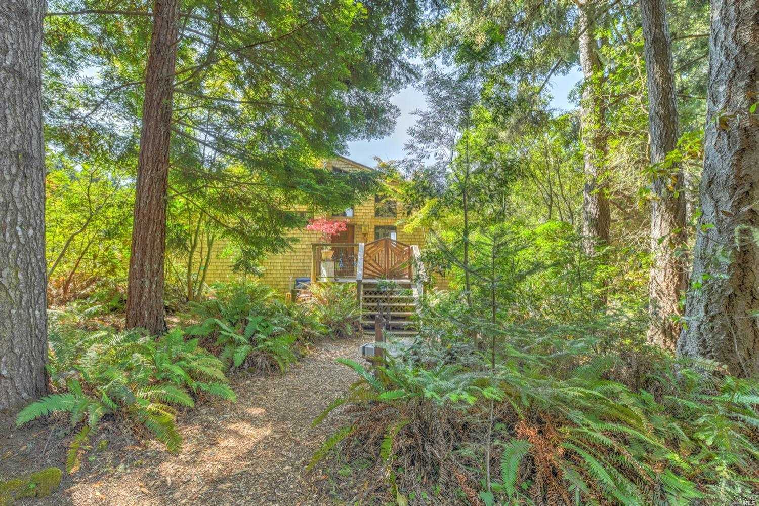 Listing 321089688 : 35300  Fly Cloud Road, The Sea Ranch, CA, 95497  (photo 34)