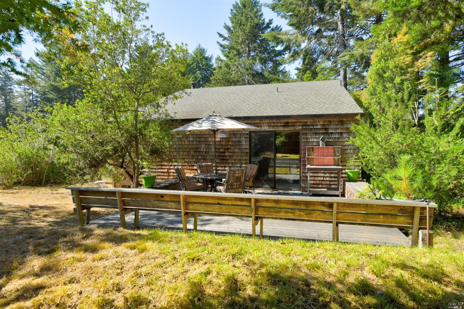 Listing 321089688 : 35300  Fly Cloud Road, The Sea Ranch, CA, 95497  (photo 32)
