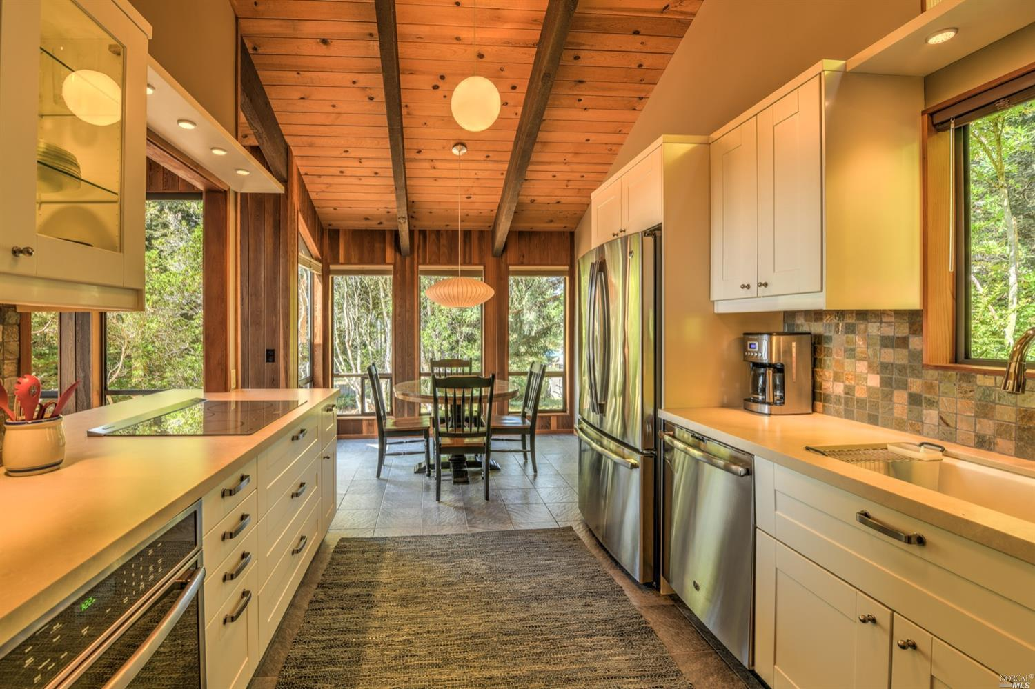 Listing 321089688 : 35300  Fly Cloud Road, The Sea Ranch, CA, 95497  (photo 18)