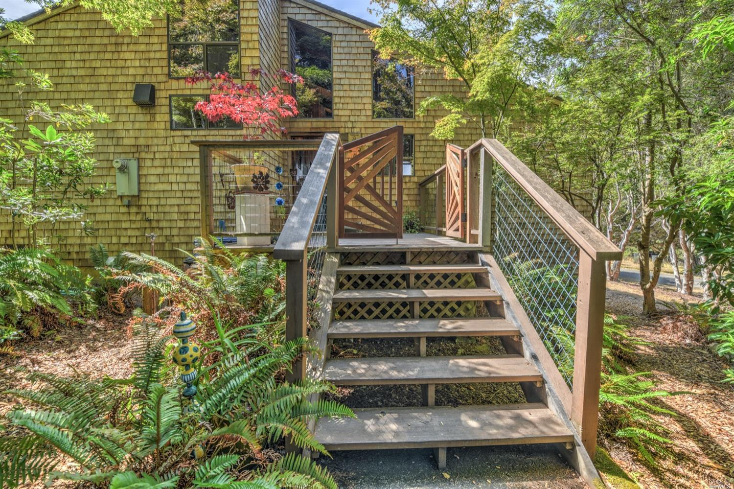Listing 321089688 : 35300  Fly Cloud Road, The Sea Ranch, CA, 95497  (photo 5)