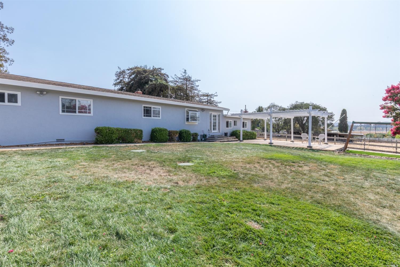 Listing 321089751 : 720  Denman Road, Penngrove, CA, 94951  (photo 34)
