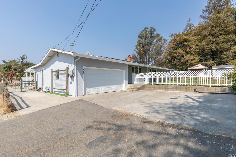 Listing 321089751 : 720  Denman Road, Penngrove, CA, 94951  (photo 7)