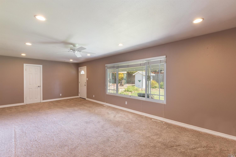 Listing 321089751 : 720  Denman Road, Penngrove, CA, 94951  (photo 17)