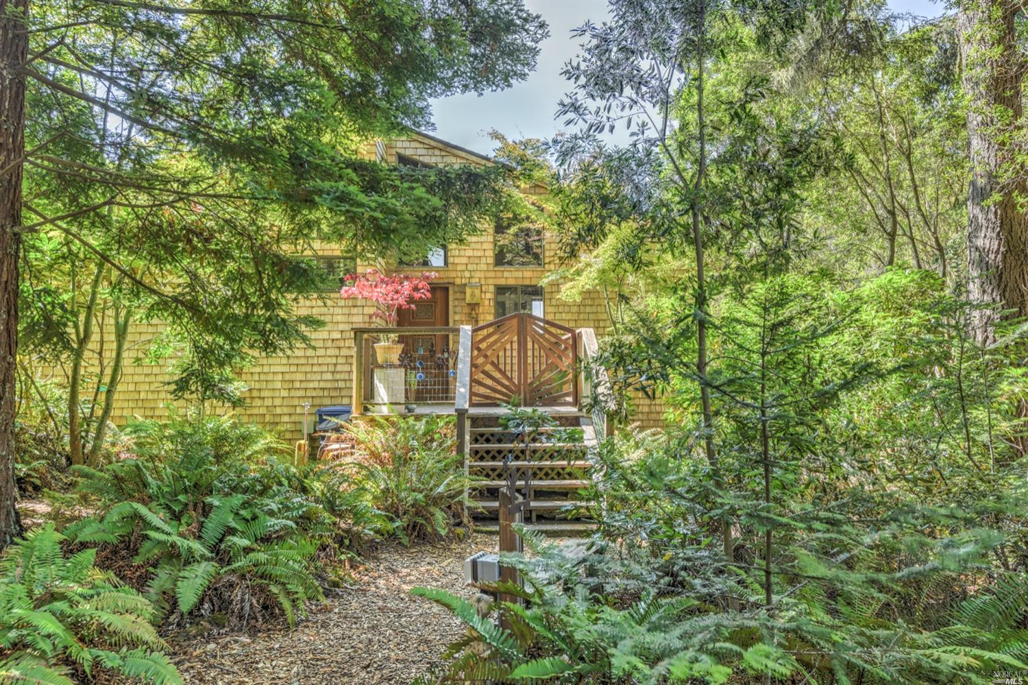 Listing 321089688 : 35300  Fly Cloud Road, The Sea Ranch, CA, 95497  (photo 3)