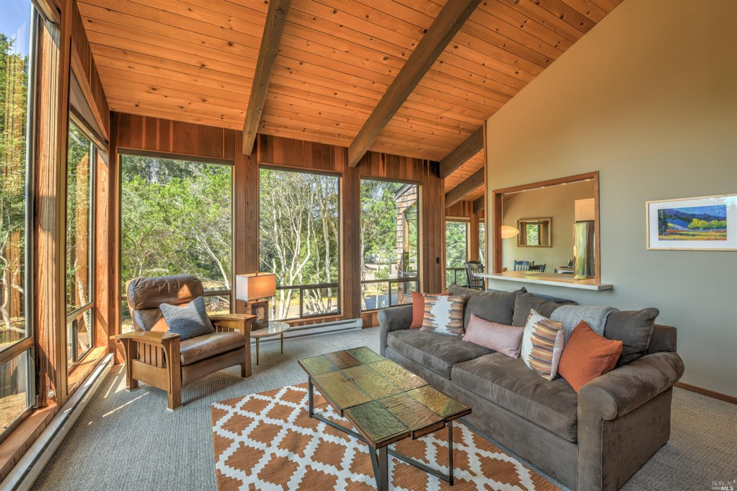 Listing 321089688 : 35300  Fly Cloud Road, The Sea Ranch, CA, 95497  (photo 12)
