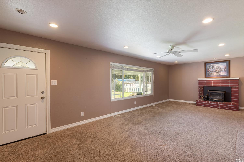 Listing 321089751 : 720  Denman Road, Penngrove, CA, 94951  (photo 16)