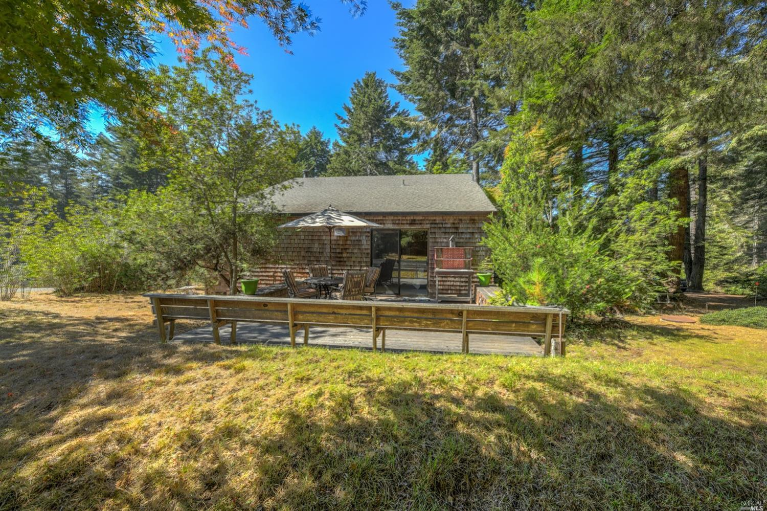 Listing 321089688 : 35300  Fly Cloud Road, The Sea Ranch, CA, 95497  (photo 33)