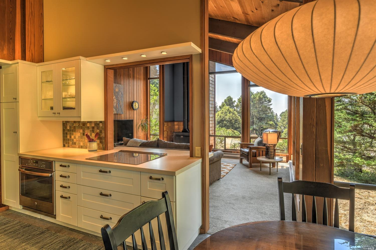 Listing 321089688 : 35300  Fly Cloud Road, The Sea Ranch, CA, 95497  (photo 15)
