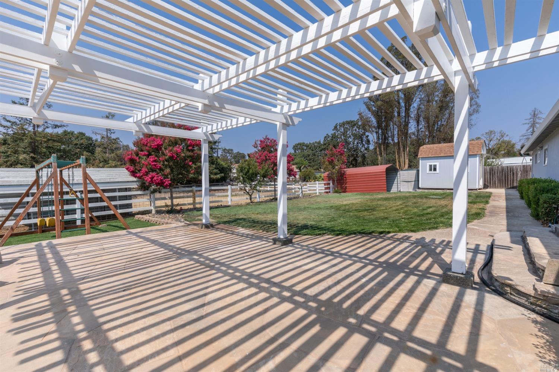 Listing 321089751 : 720  Denman Road, Penngrove, CA, 94951  (photo 31)