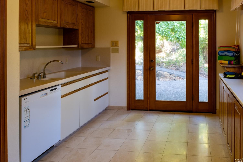 Listing 321089337 : 3875  W Dry Creek Road, Healdsburg, CA, 95448  (photo 38)